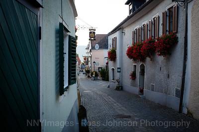 5D320651 Durnstein Austria