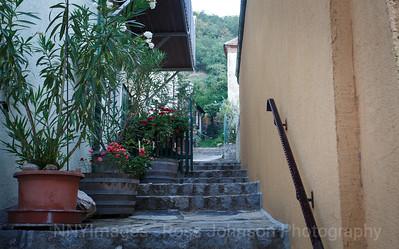 5D320653 Durnstein Austria