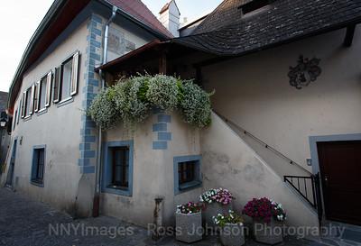 5D320659 Durnstein Austria
