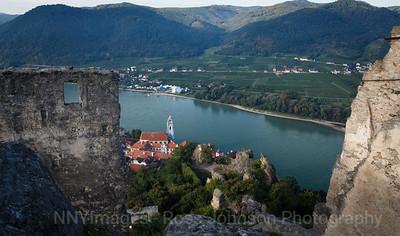 5D320686 Durnstein Austria