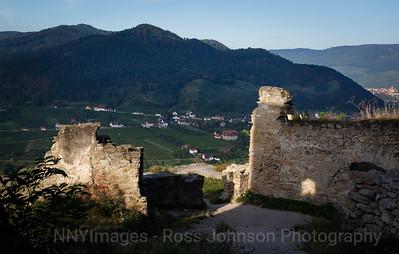 5D320681 Durnstein Austria
