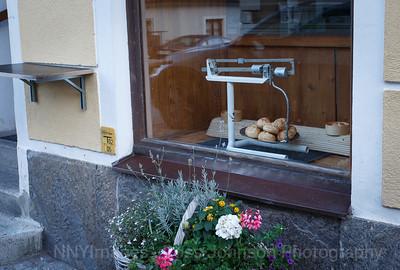5D320656 Durnstein Austria