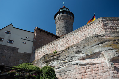 5D321083 Nuremberg, Germany