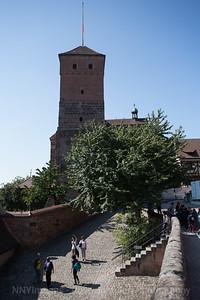 5D321075 Nuremberg, Germany