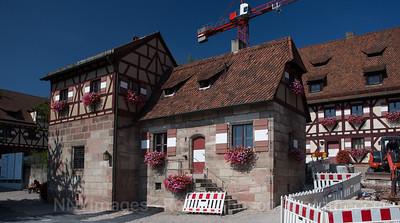 5D321076 Nuremberg, Germany