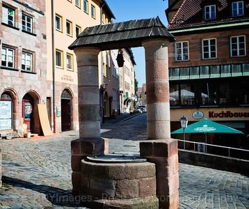 5D321094 Nuremberg, Germany-Edit