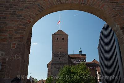 5D321072 Nuremberg, Germany