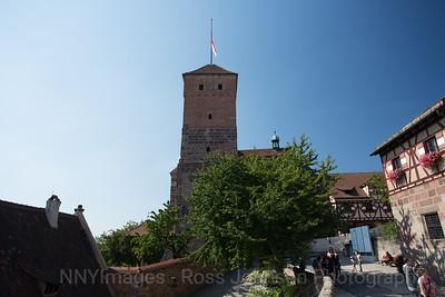 5D321073 Nuremberg, Germany