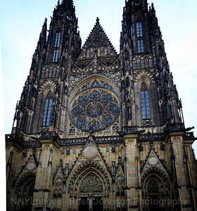 5D320077 Prague, Czech Republic