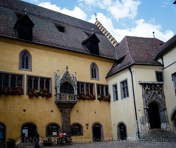 5D320973 Regensburg, Germany