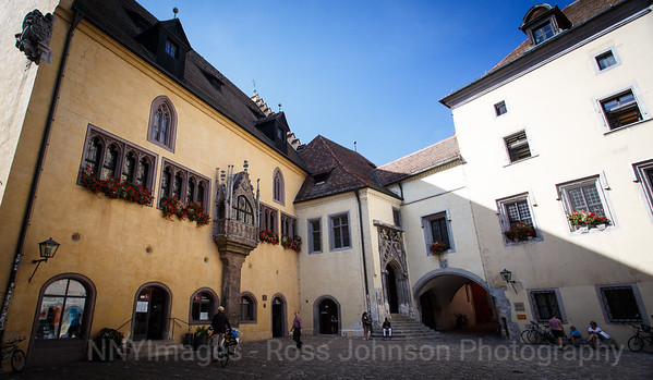 5D321020 Regensburg, Germany