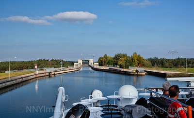 5D321027 Rhine-Main-Danube & Highest Lock-Edit