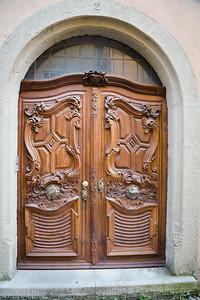 5D321343 Rothenburg, Germany