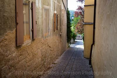 5D321314 Rothenburg, Germany