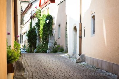 5D321334 Rothenburg, Germany