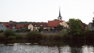 5D321281 Rothenburg, Germany