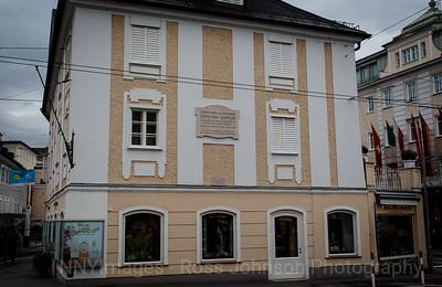 5D320859 CR2 Salzburg, Germany