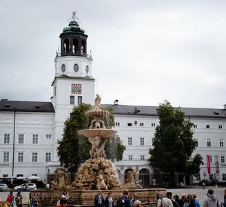 5D320885 CR2 Salzburg, Germany