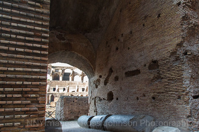 5D3_1790 CR2  Colosseum at Rome_