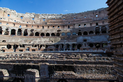 5D3_1795 CR2  Colosseum at Rome_