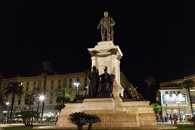5D3_1738 Rome Judicial Palas