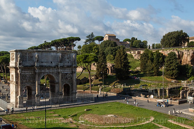 5D3_1802 CR2  Colosseum at Rome_