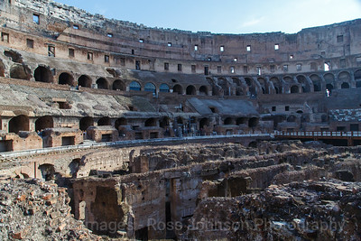 5D3_1794 CR2  Colosseum at Rome_