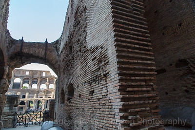 5D3_1789 CR2  Colosseum at Rome_