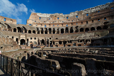 5D3_1796 CR2  Colosseum at Rome_