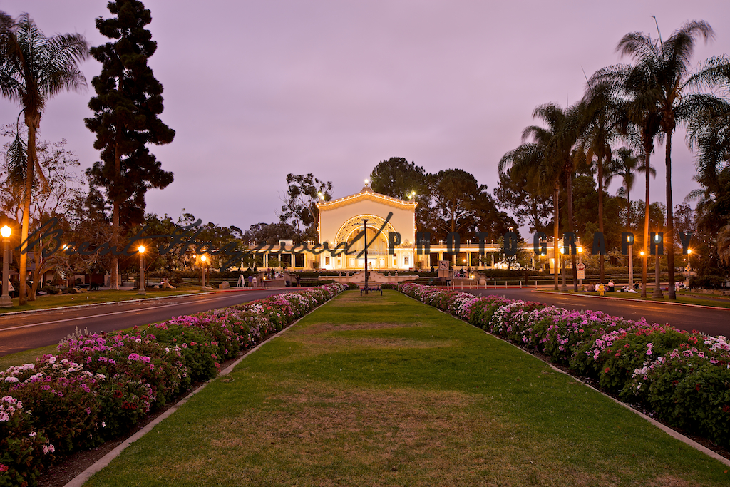 Balboa Park IMG_3698
