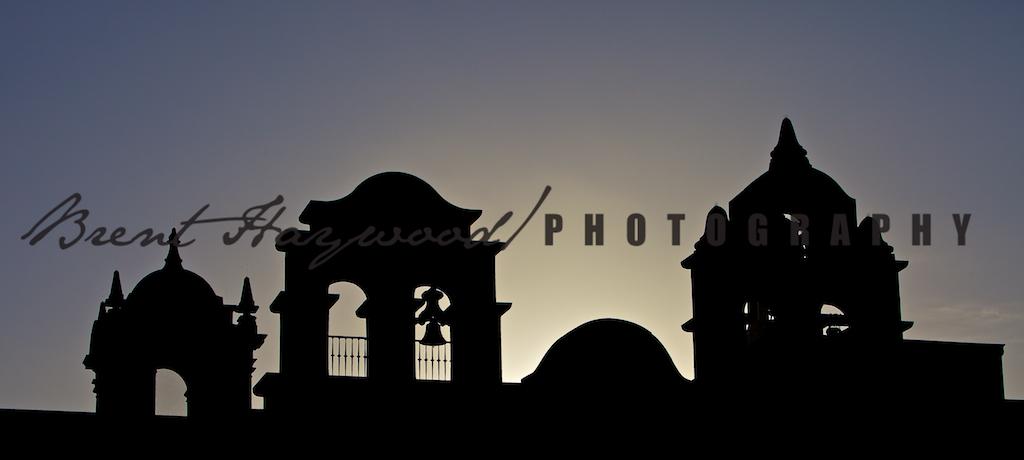 Balboa Park IMG_0475