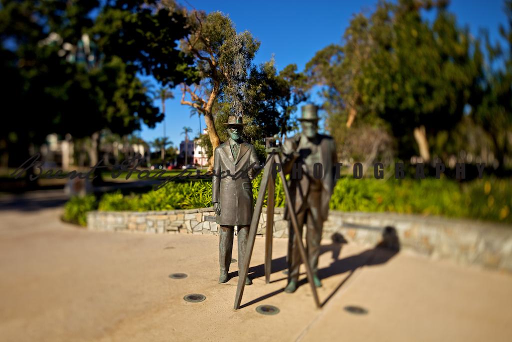 Balboa Park IMG_7212