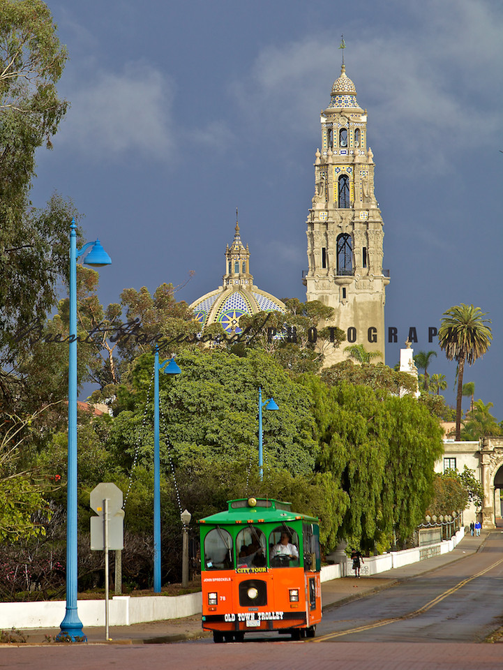 Balboa Park IMG_2189 - Version 3