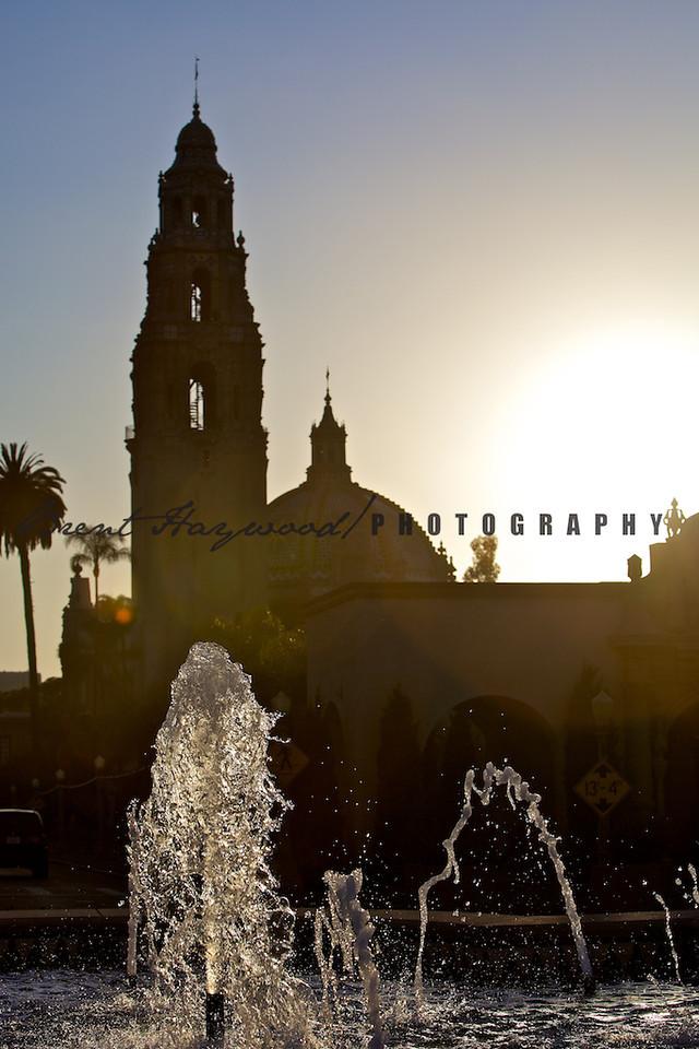 Balboa Park IMG_0526