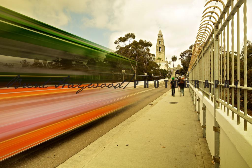 Balboa Park IMG_1442 (1)