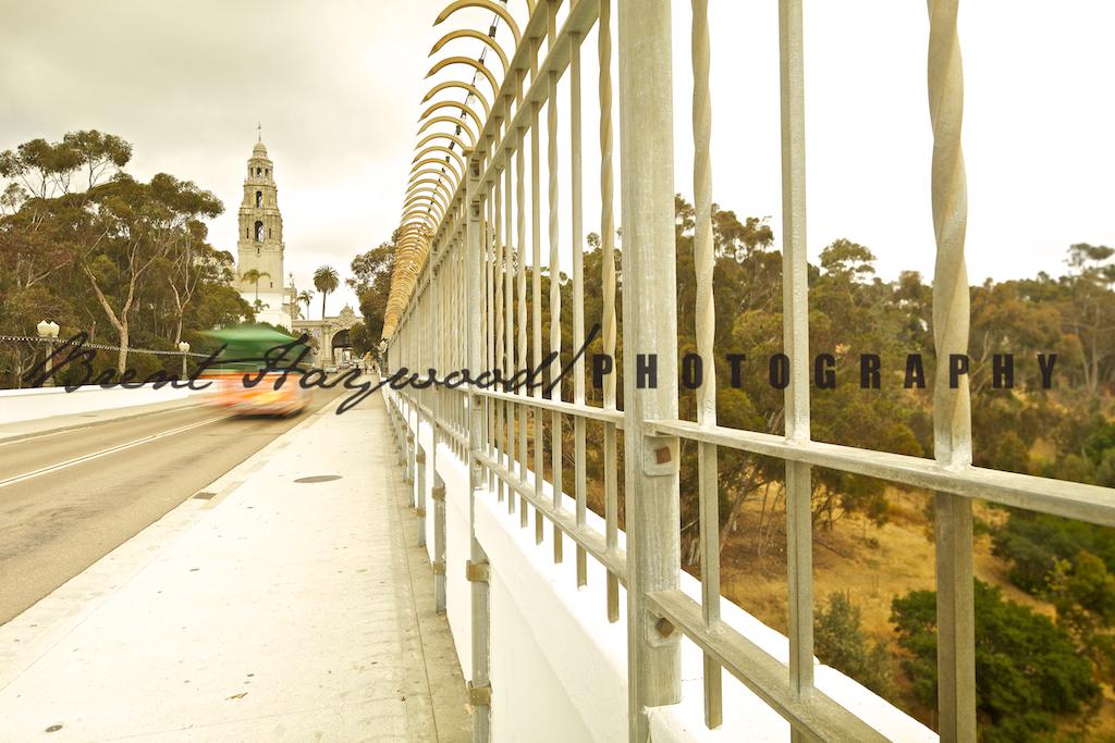 Balboa Park IMG_1423