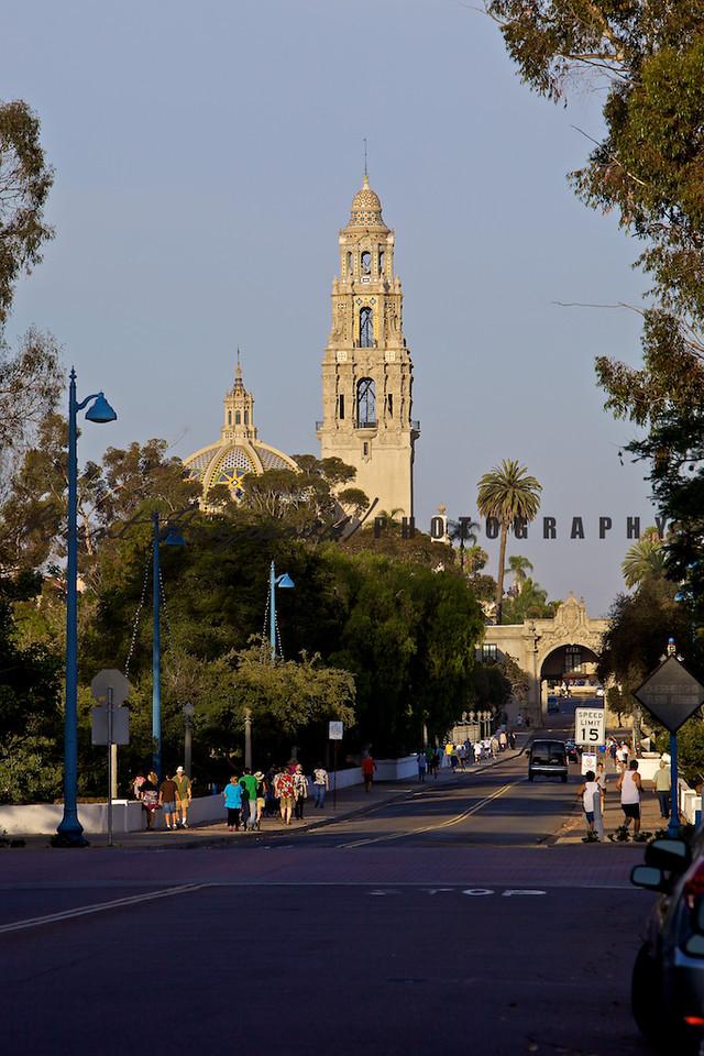 Balboa Park IMG_0436