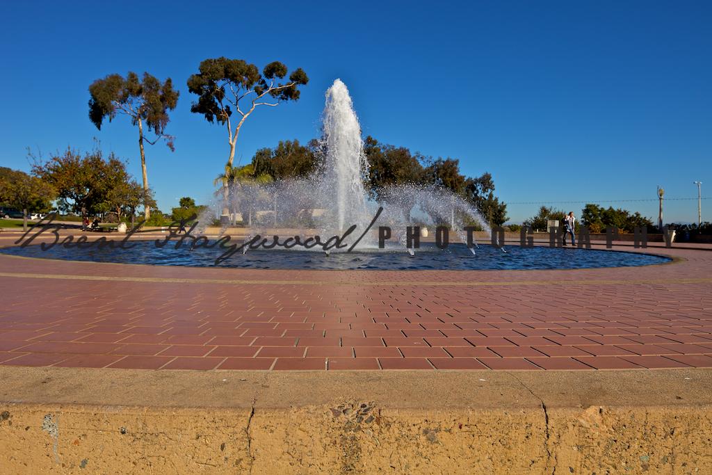 Balboa Park IMG_7250