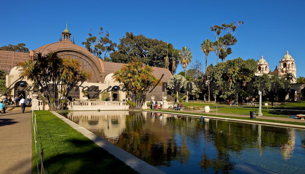 Balboa Park IMG_7314 (1)