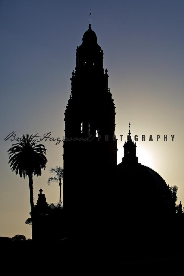 Balboa Park IMG_0468