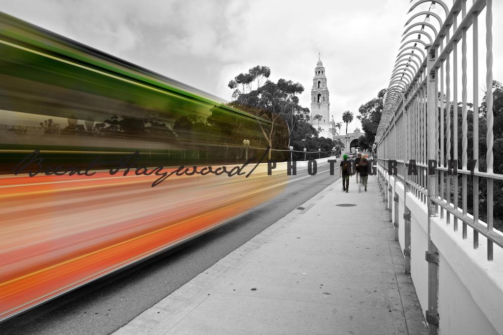 Balboa Park IMG_1442