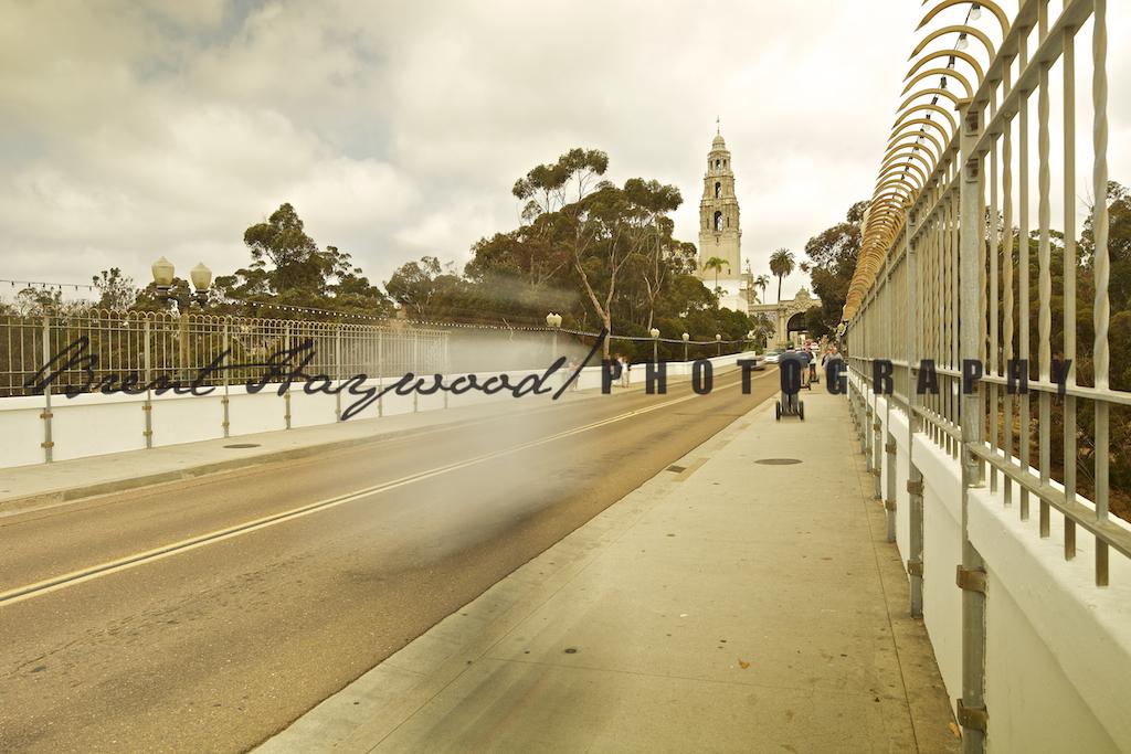 Balboa Park IMG_1426