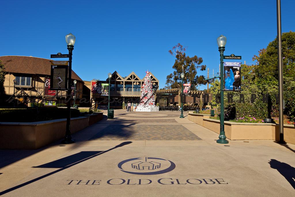 Balboa Park IMG_7299