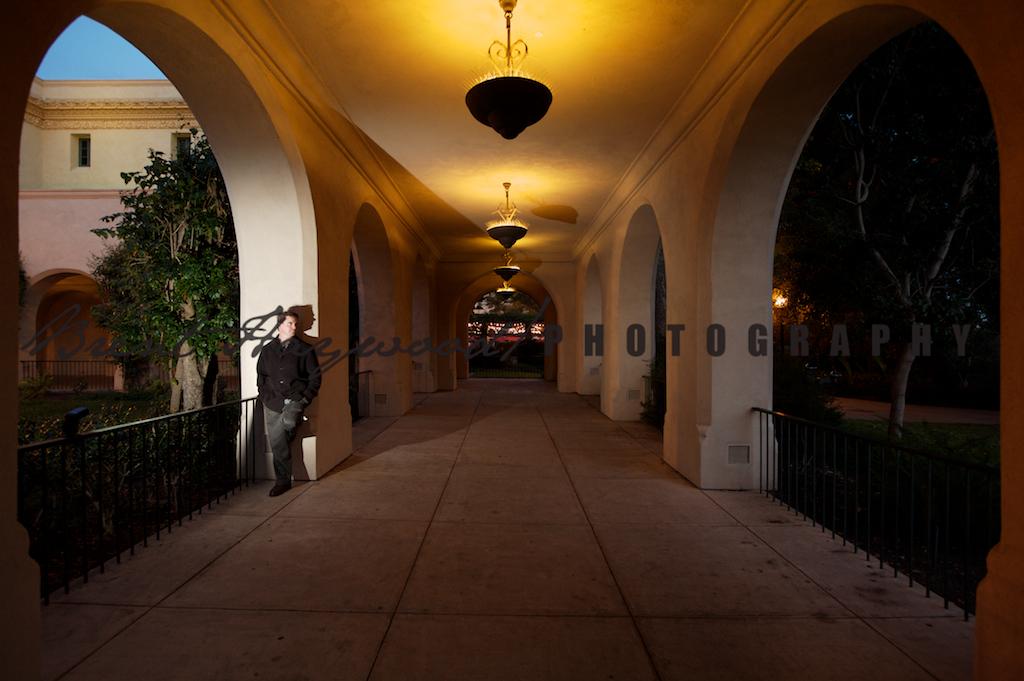 Balboa Park IMG_9538