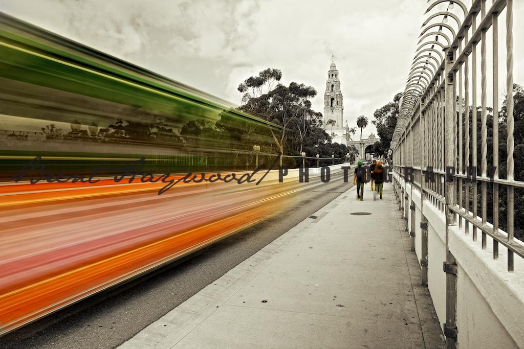 Balboa Park IMG_1442 (2)