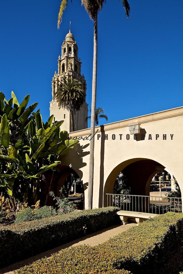 Balboa Park IMG_7278