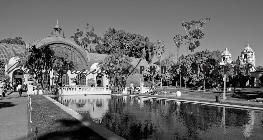 Balboa Park IMG_7314