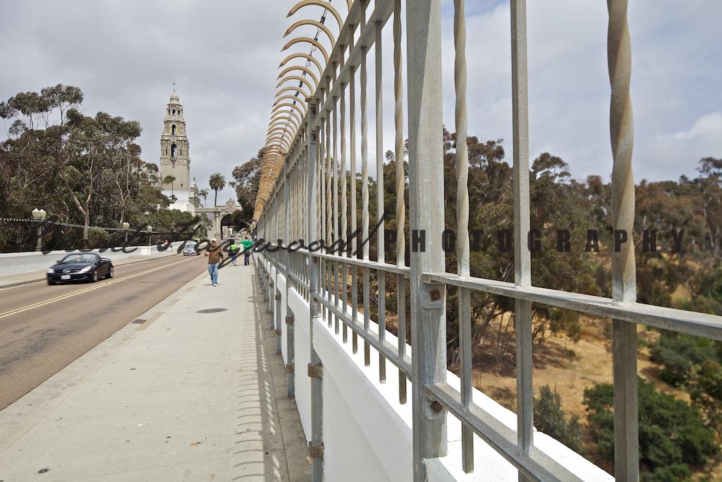 Balboa Park IMG_1407