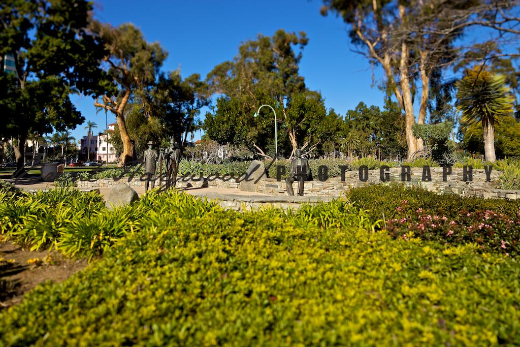 Balboa Park IMG_7208