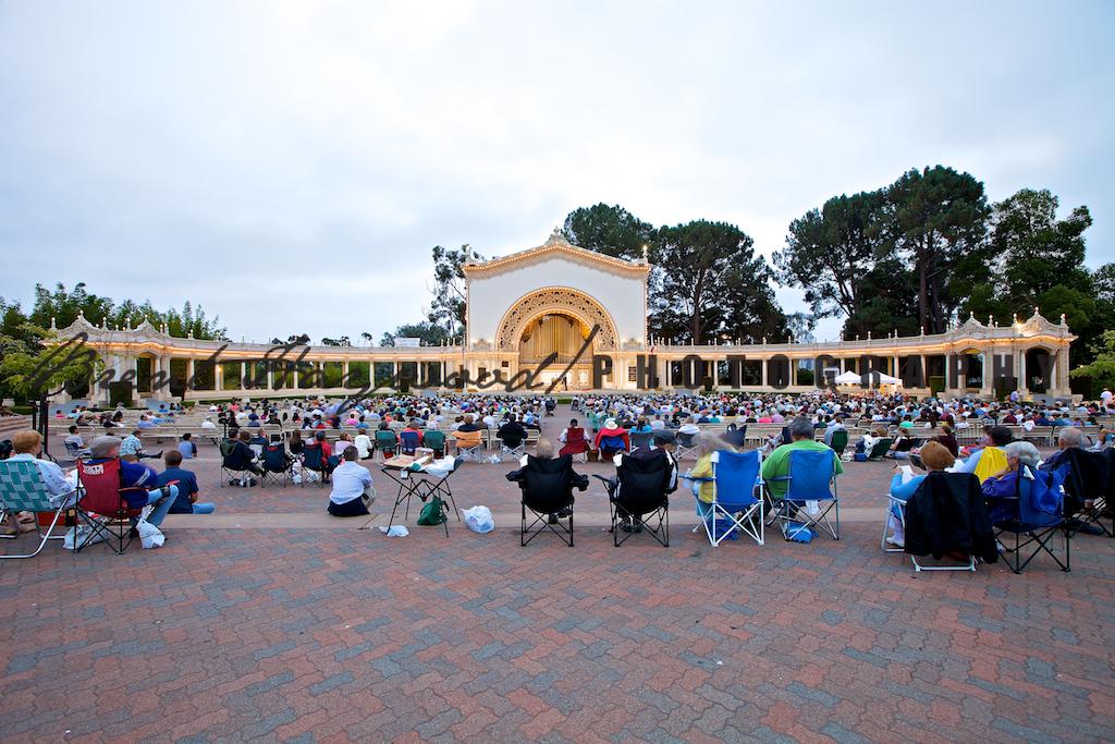 Balboa Park IMG_3684